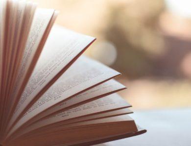 Les 5 meilleurs livres de Marc Levy