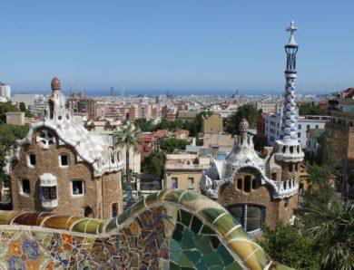 Conseils pour visiter Barcelone en 3 jours