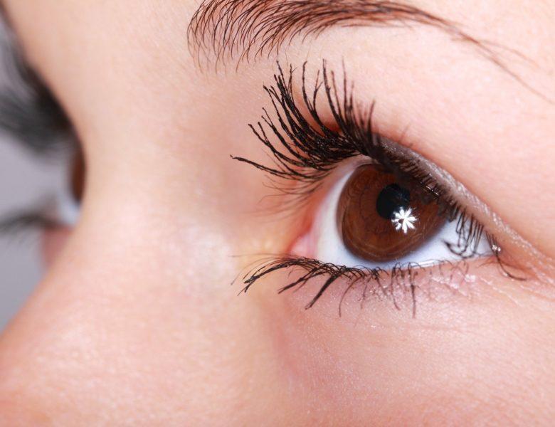 Comment maquiller facilement ses yeux ?