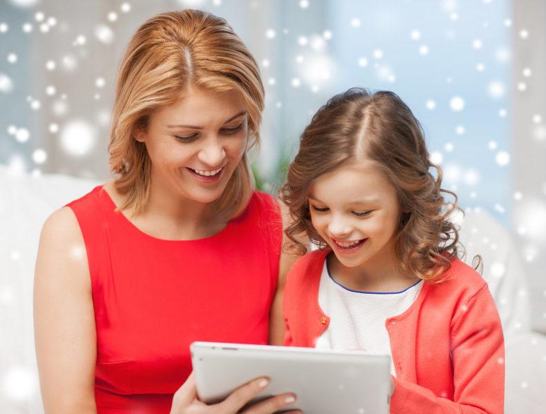 5 astuces pour motiver son enfant à réussir à l'école
