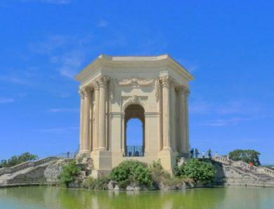 Pourquoi visiter Nîmes et Montpellier ?